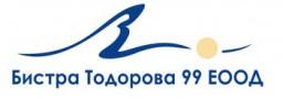 БИСТРА ТОДОРОВА 99 / BISTRA TODOROVA 99